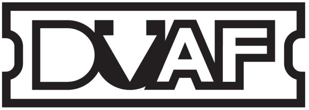 DUAF-Logo-1